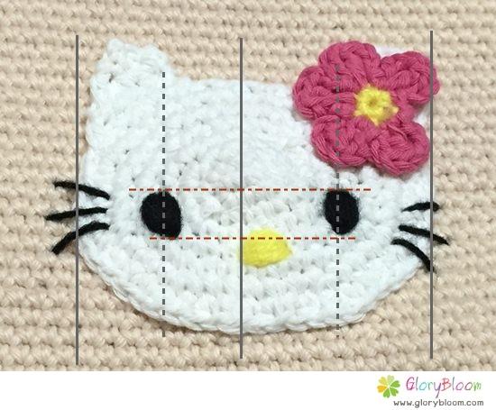 KittyFace_detail