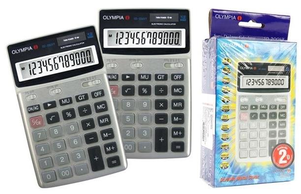 2Calculator-horz